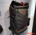 Asus ROG Ranger Backpack 2