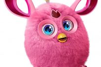 Furby_Connect_from_Hasbro_2C_Inc.__Pink_.0