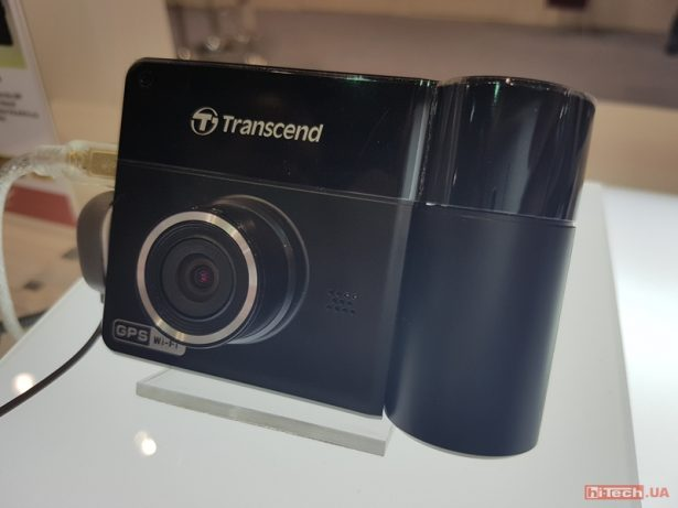 Transcend at Computex 2016 03