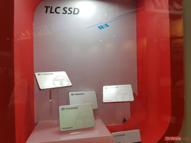 Transcend at Computex 2016 11
