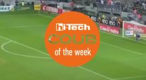 coub of the week 25 june 2016 ht-ua