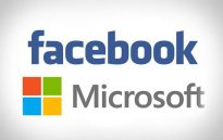 facebook_microsoft