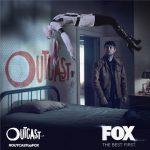outcast 2