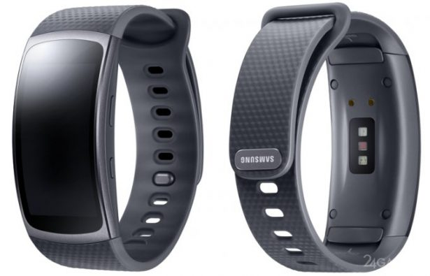 samsung-gear-fit2-2