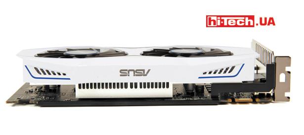 ASUS GTX 950-2GD5
