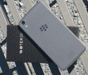BlackBerry DTEK50 2