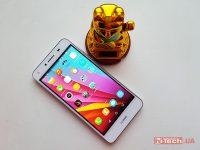 Huawei Y5II 07