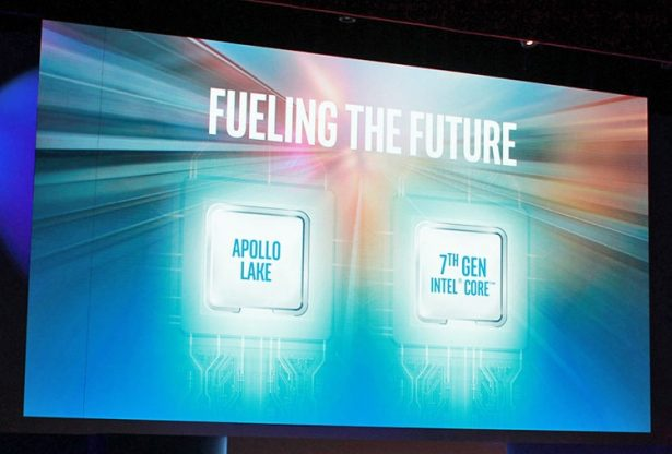 Intel Kaby Lake Apollo Lake 01