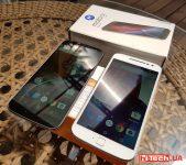 Lenovo Moto G4 G4 Plus UA official 02