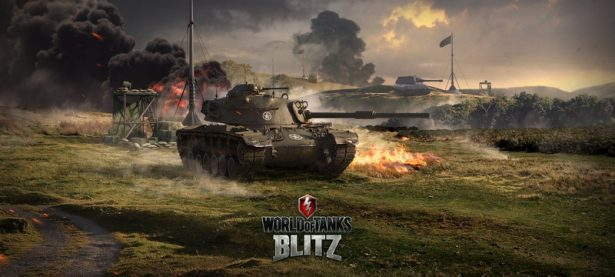 WoT_Blitz_Artwork_3.0