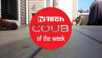 coub of the week 30-07-16 ht-ua
