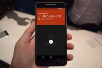 google-nexus_spam_call_header