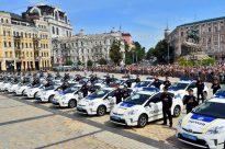 police ukraine 2