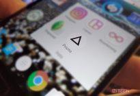 prisma app 1