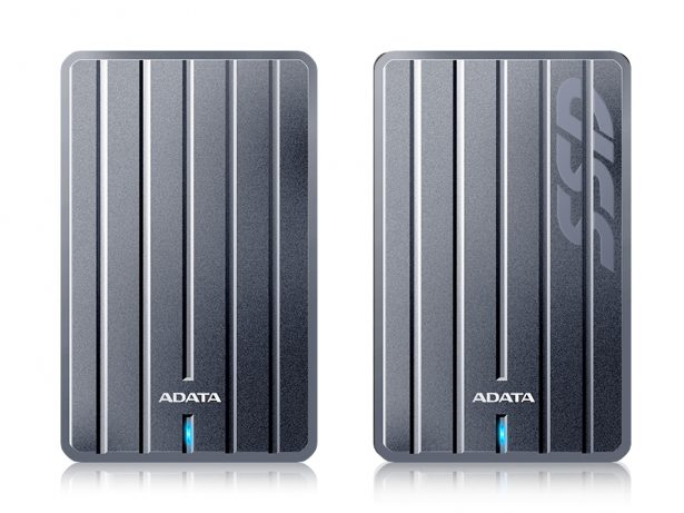 ADATA SSD SC660  HDD HC660