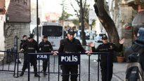 Ankara_terakt1