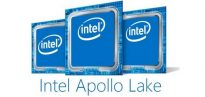 Apollo-Lake-2
