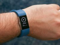 Fitbit Charge 2 1