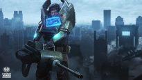 Hybrid_Wars_Main_Character_Konstantin_Pavlov