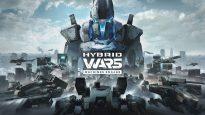 Hybrid_Wars_Main_Character_Yamato_Takano