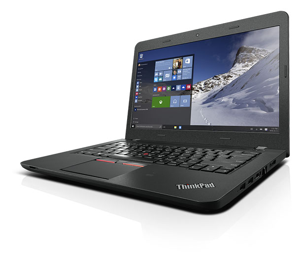 Lenovo_ThinkPad_E460
