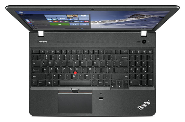 Lenovo_ThinkPad_E560
