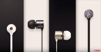 OnePlus Bullets V2 3