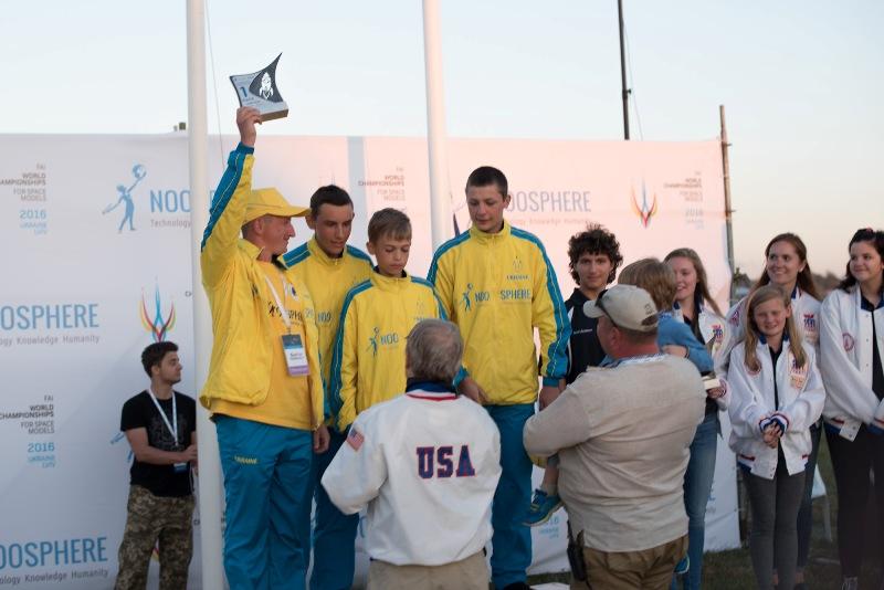 Rocket championship Lviv-2016-05