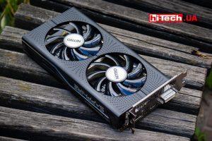 SAPPHIRE NITRO Radeon RX 460 4 GB