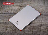 SSD-диск SK hynix Canvas SL308