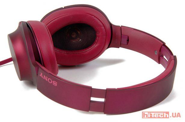 Sony MDR-100AAP h.ear on 02