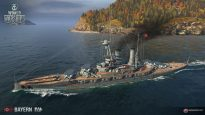 WoWs_Screenshots_Bayern