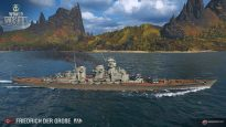WoWs_Screenshots_Friedrich-der-Grobe