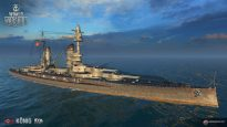 WoWs_Screenshots_Konig