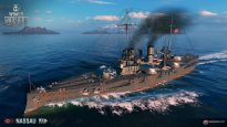 WoWs_Screenshots_Nassau
