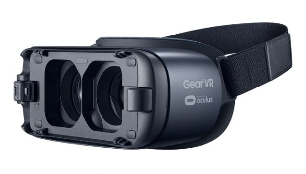 gear-vr-2016-usb-type-c 3
