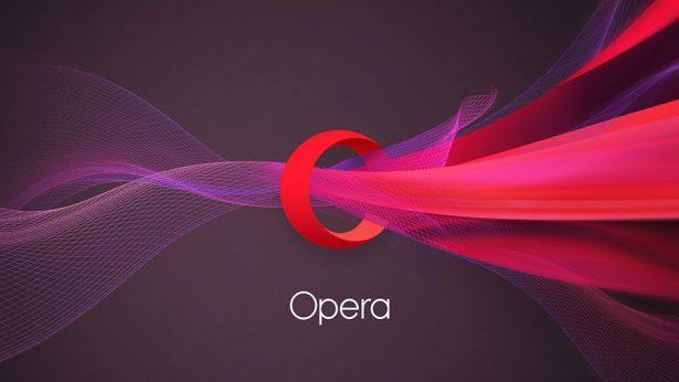 Хакеры заполучили данные пользователей Opera
