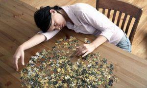 puzzle-00