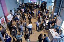 blockchain-bitcoin-conference-kiev-2016-28