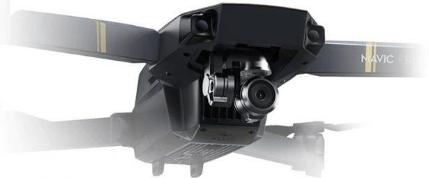 Стекло для камеры к дрону phantom куплю мавик айр в уссурийск