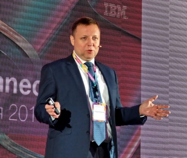 filatov_ibm-solutionsconnect-2016