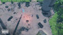 hybrid_wars_screen_7