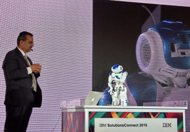 kokinos_ibm-solutionsconnect-2016