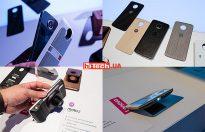 Moto-Z-Play-accessories1