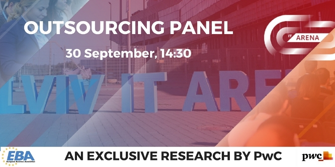 outsourcing-panel-lviv-it-arena