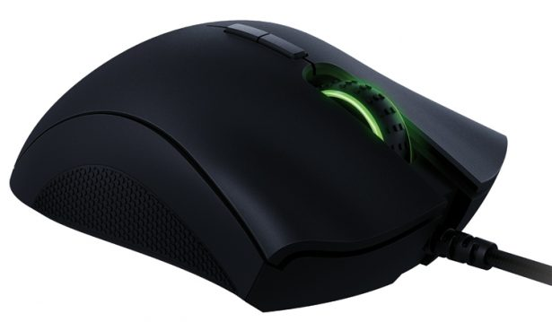 razer-deathadder-elite-3