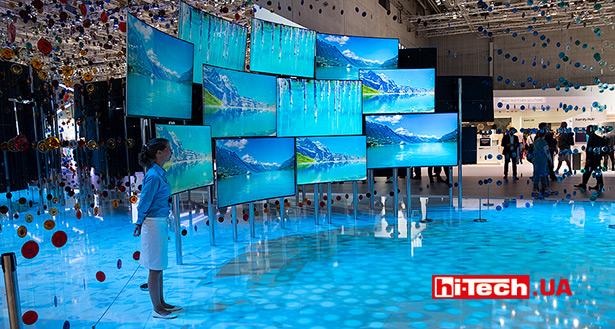 Samsung-TV-IFA2016