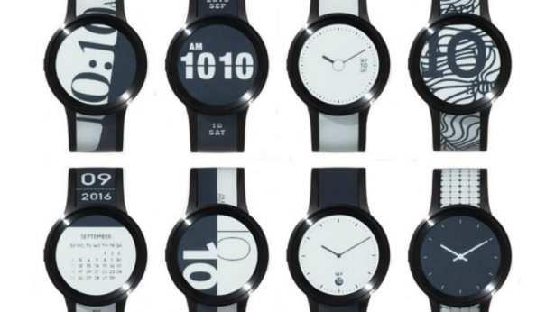 sony_fes_watch_u