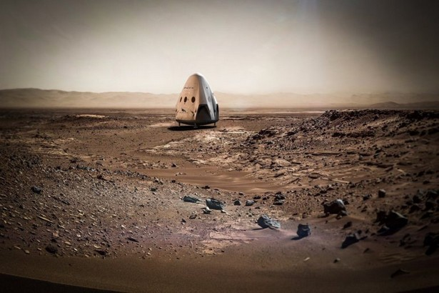 spacex-mars-its-2