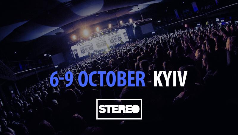 stereo-kyiv_v2